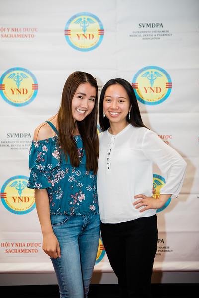 YND Symposium 2018-197