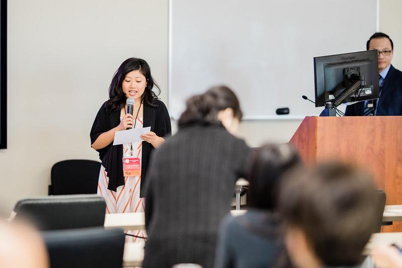 YND Symposium 2018-94