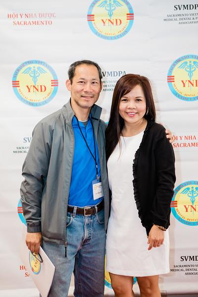 YND Symposium 2018-31