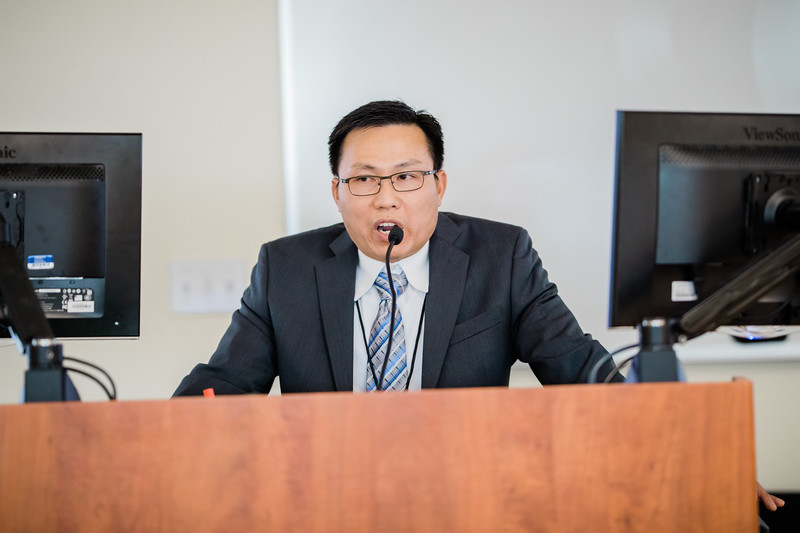 YND Symposium 2018-202