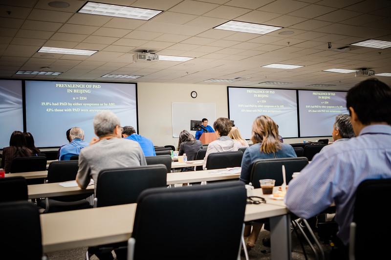 YND Symposium 2018-163