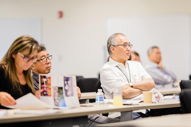 YND Symposium 2018-86