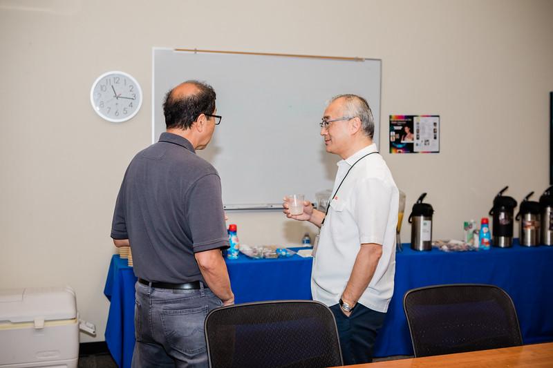 YND Symposium 2018-129