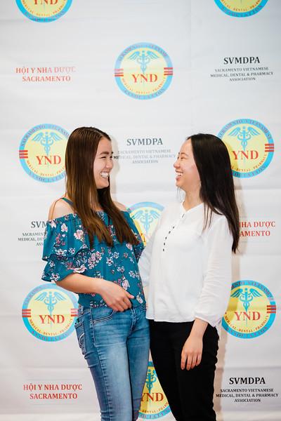 YND Symposium 2018-198