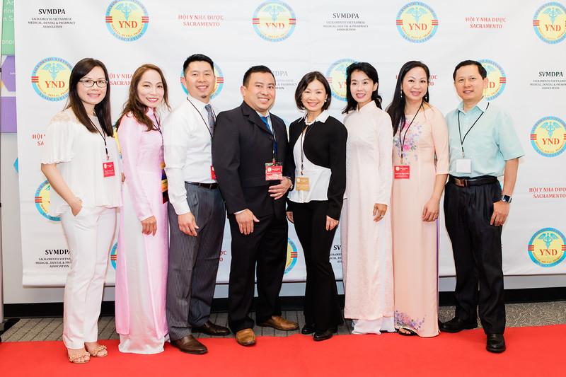 YND Symposium 2018-17