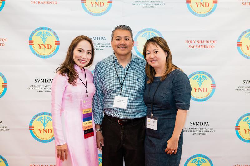 YND Symposium 2018-32