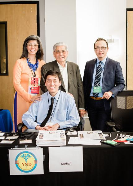 YND Symposium 2018-19