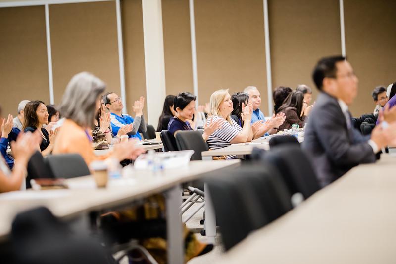 YND Symposium 2018-168