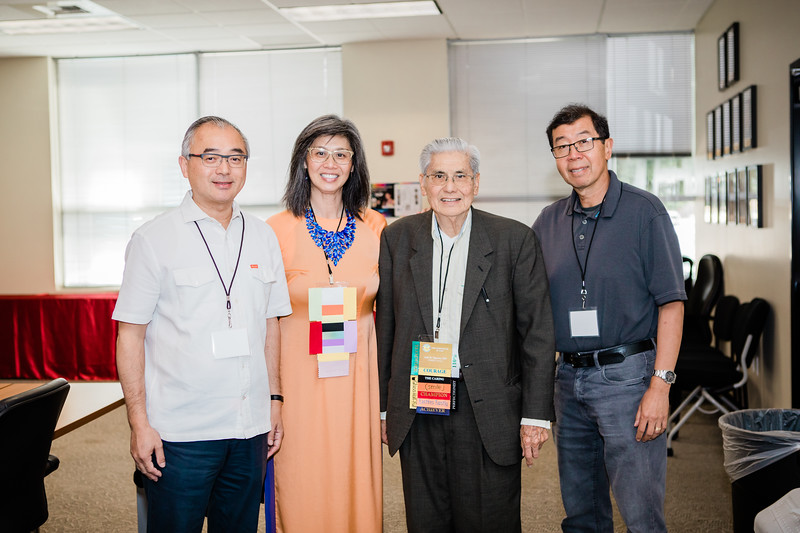 YND Symposium 2018-125