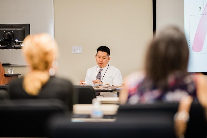 YND Symposium 2018-83