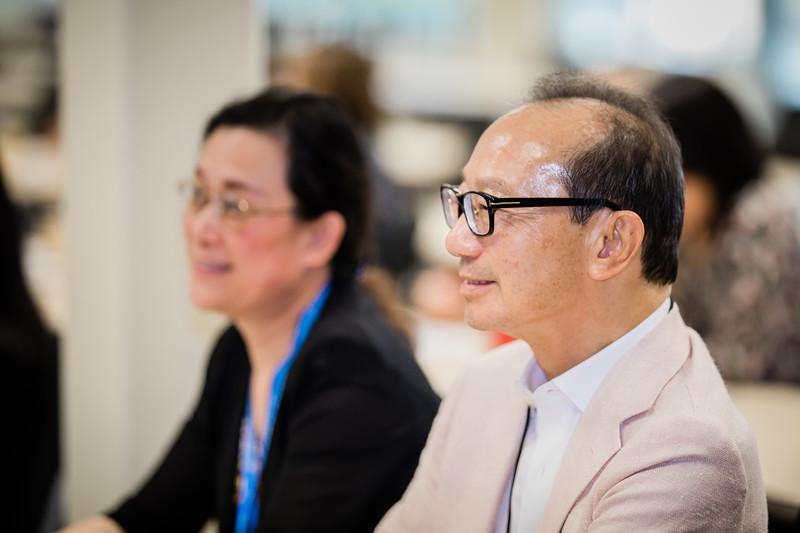 YND Symposium 2018-47