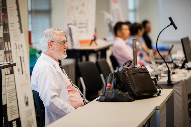 YND Symposium 2018-43