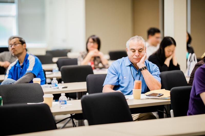 YND Symposium 2018-172