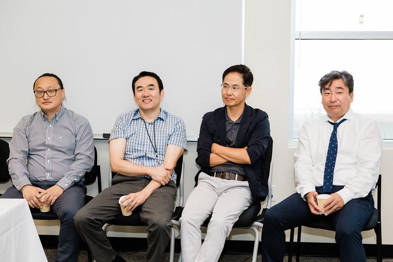 YND Symposium 2018-38