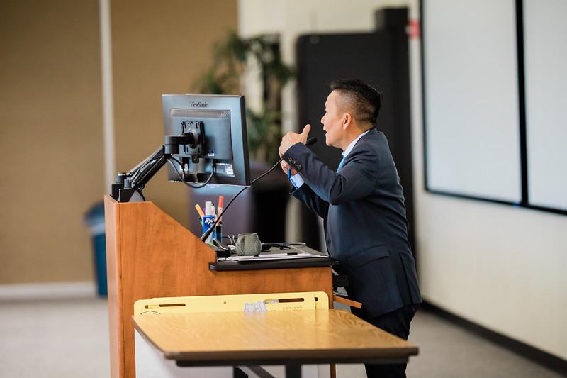 YND Symposium 2018-176