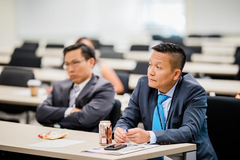 YND Symposium 2018-170