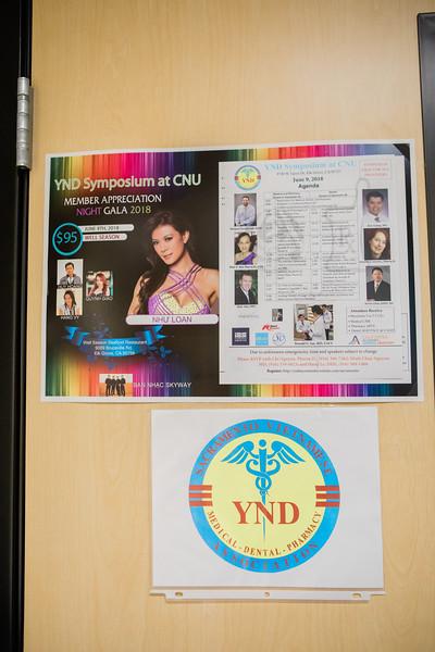 YND Symposium 2018-34