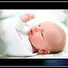 DSC_2438 001a 8x10 copy-1019