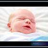 DSC_2323 001a 8x10 copy-1007