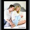 DSC_2345 001a 8x10 copy-1011