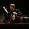Spencer Taunton - Sr Recital / Short Clip 2 - November 6, 2017
