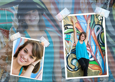 Visit her portfolio at http://proofs.photografiko.com/Spiritseniors/Angie