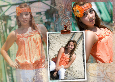 Visit her portfolio at http://proofs.photografiko.com/Spiritseniors/Carolina
