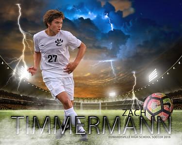 Zach Timmerman_16 x 20