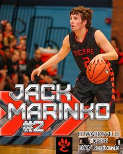 Jack Marinko