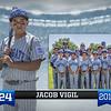 mm-#24 Jacob Vigil
