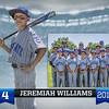 mm-#4 Jeremiah Williams