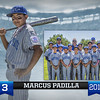 mm-#3 Marcus Padilla