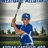 #00 Adrian Castillo