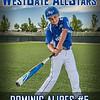 #4 Dominic Alires