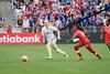 USA-vs-CAN-CarlosBarron-2620