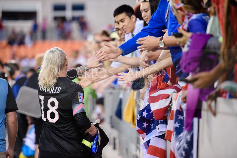 USA-vs-CAN-CarlosBarron-3262