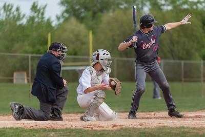 Lakeville S vs Eden Prairie Varsity-17