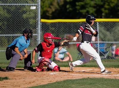 Lakeville South vs Lakeville North Senior Legion Baseball-21