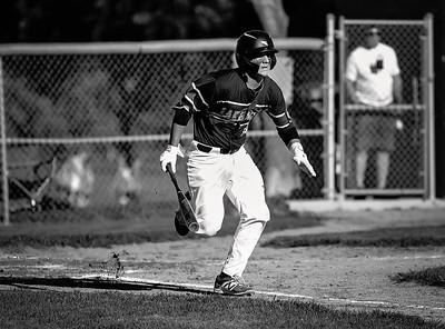 Lakeville South vs Lakeville North Senior Legion Baseball-22