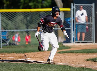 Lakeville South vs Lakeville North Senior Legion Baseball-23