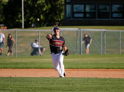 Lakeville South vs Lakeville North Senior Legion Baseball-2