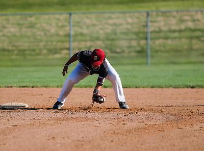 Lakeville South vs Lakeville North Senior Legion Baseball-9