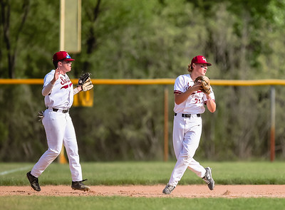 Lakeville South vs Champlin Park -25