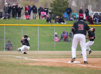 Lakeville South vs Lakeville North Away-18