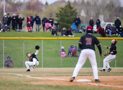 Lakeville South vs Lakeville North Away-16
