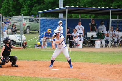 20120417 softball and baseball