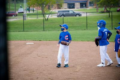 Machine Pitch Baseball May 3 2021-8