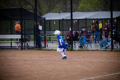 Machine Pitch Baseball May 3 2021-27