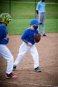 Machine Pitch Baseball May 3 2021-16