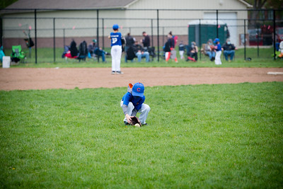 Machine Pitch Baseball May 3 2021-1